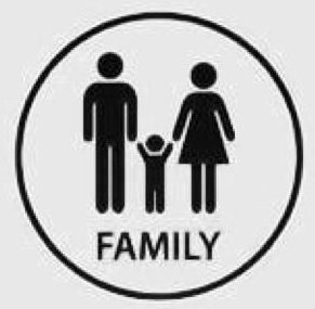 family FcM.png